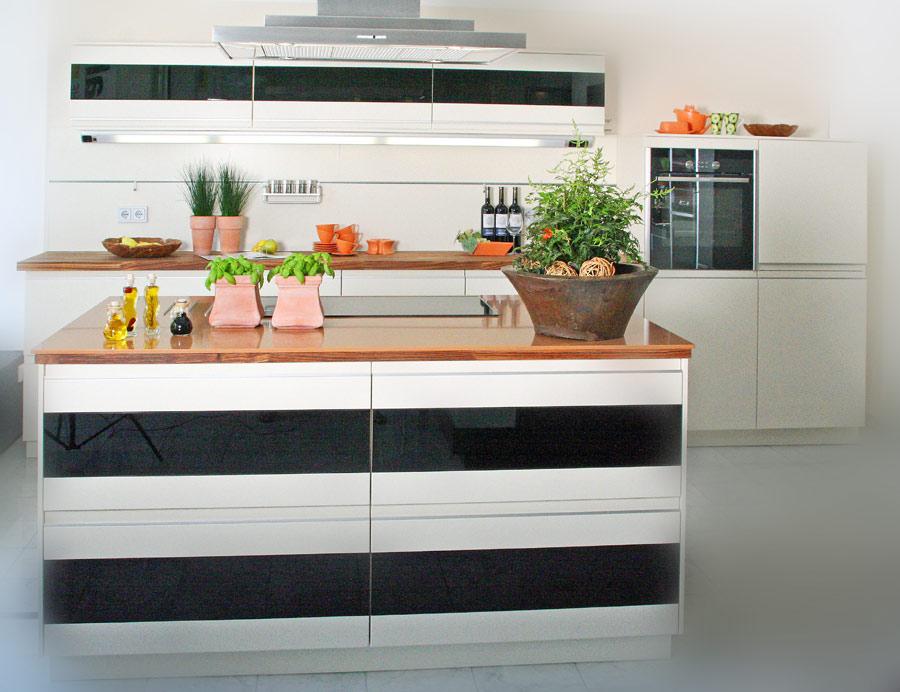 Küchenstudio Erlangen marco küchen erlangen