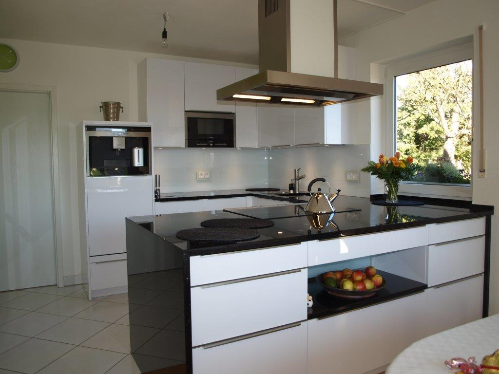 Renovierung Nürnberg referenz 05 marco küchen erlangen leistungen für exklusive küchen installation montage