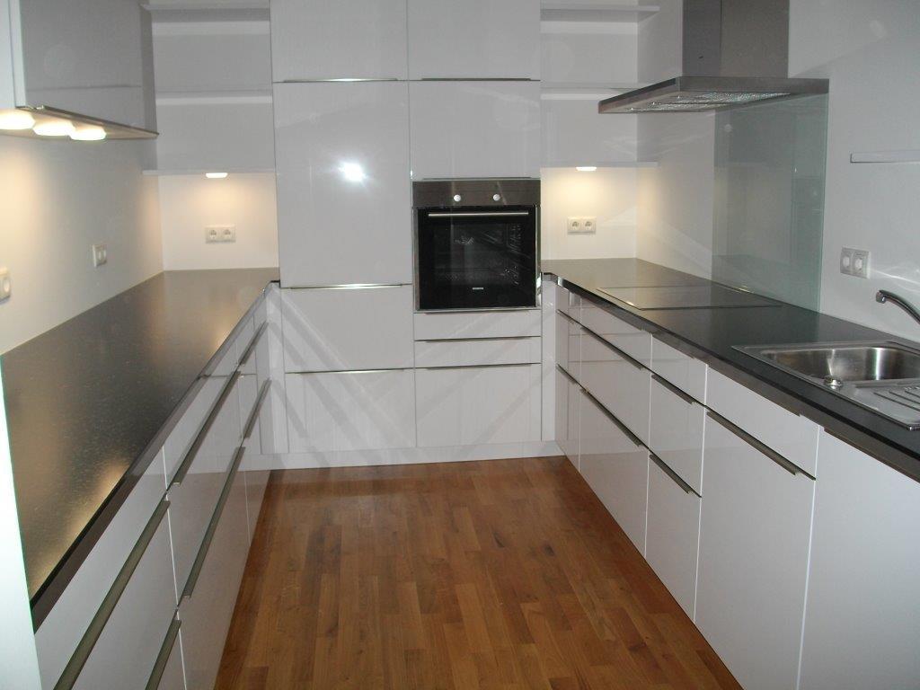 referenz 07 marco k chen erlangen leistungen f r. Black Bedroom Furniture Sets. Home Design Ideas