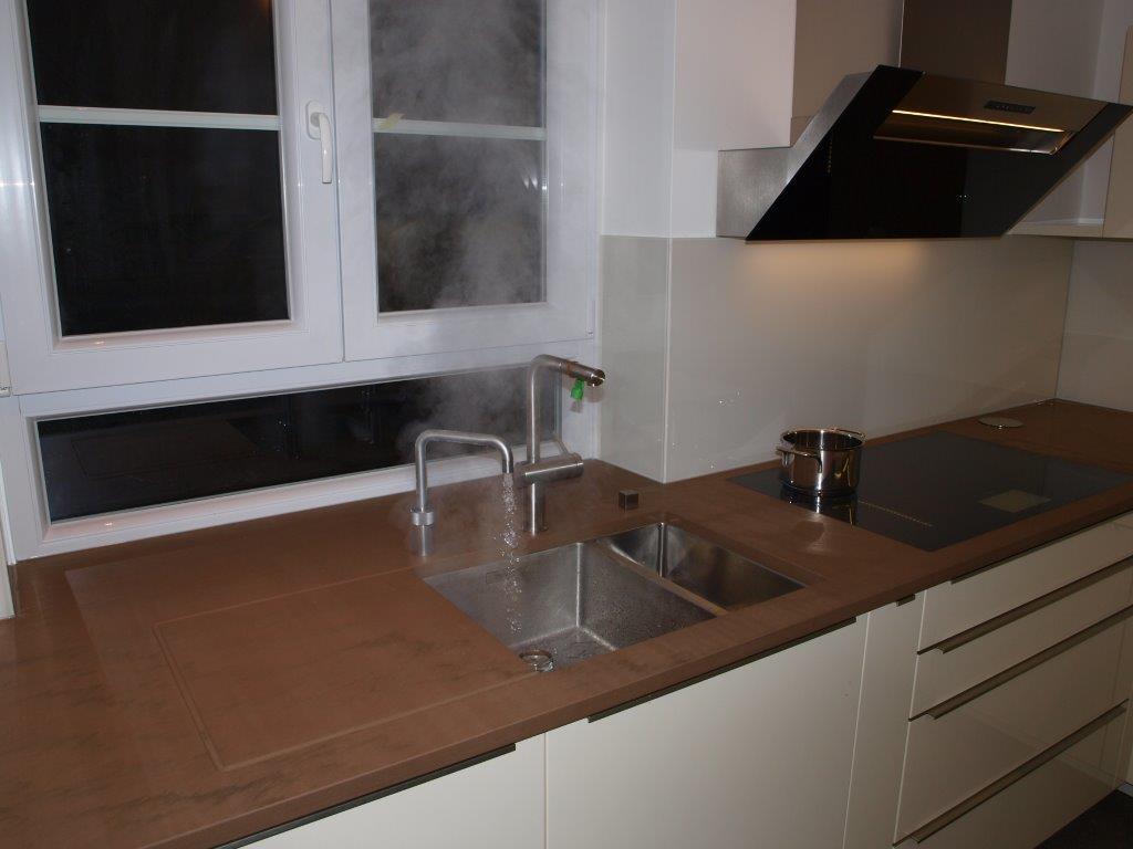 referenz 08 marco k chen erlangen leistungen f r. Black Bedroom Furniture Sets. Home Design Ideas