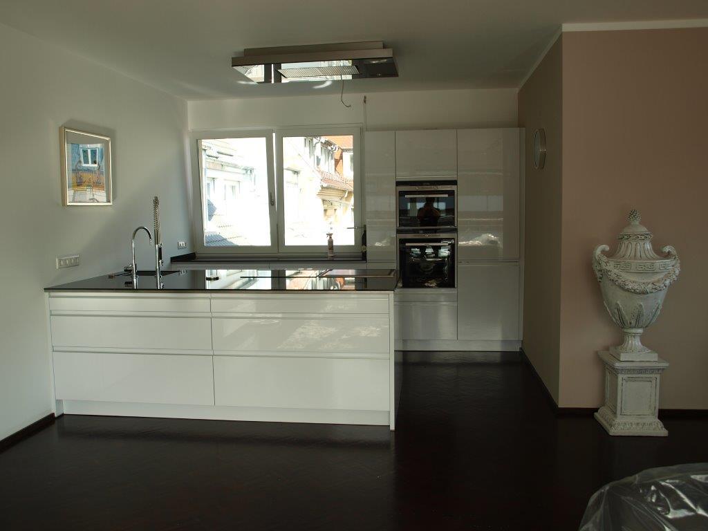 referenz 09 marco k chen erlangen leistungen f r. Black Bedroom Furniture Sets. Home Design Ideas
